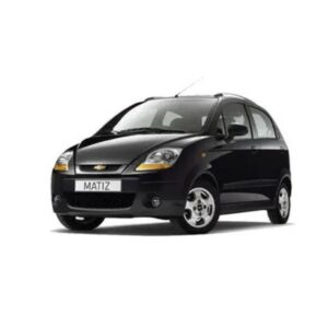 rent car in zakynthos hyundai i10 chevrolet matiz