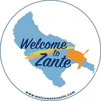 welcometozante