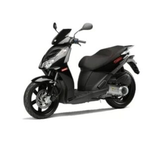 location scooter derbi variant 125cc zakynthos