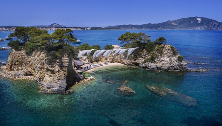 Île Cameo